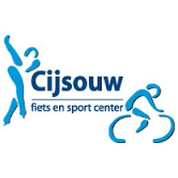 http://www.cijsouwoostburg.nl/