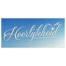 http://www.heerlijkheidwolphaartsdijk.nl/