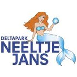 http://www.neeltjejans.nl/