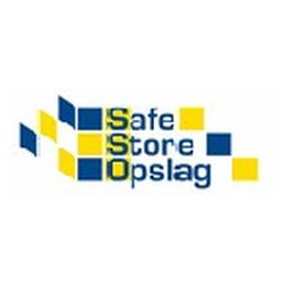 http://www.safe-store.nl/index.html