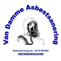 http://www.vandammeasbest.nl/