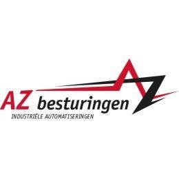 http://az-besturingen.nl/