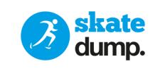 https://skate-dump.nl