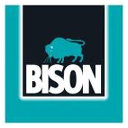 http://www.bison.nl/nl-nl/