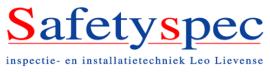 http://www.safetyspec.nl/